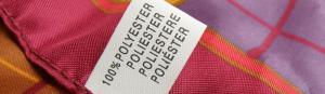 Keunggulan Kain Polyester sebagai bahan Pakaian